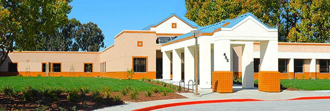 San Jose Behavioral Health Reviews, Ratings   Psychiatrists near 455 Silicon Valley Blvd , San Jose CA