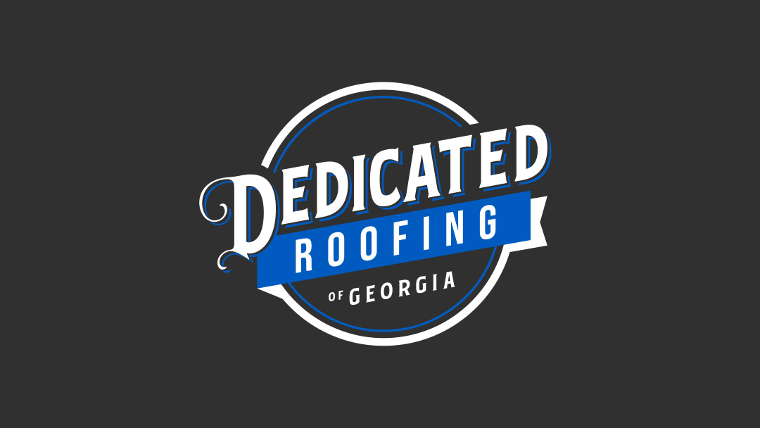 Dedicated Roofing of Georgia reviews | Roofing at 2011 Commerce Dr N Suite 207 - Peachtree City GA