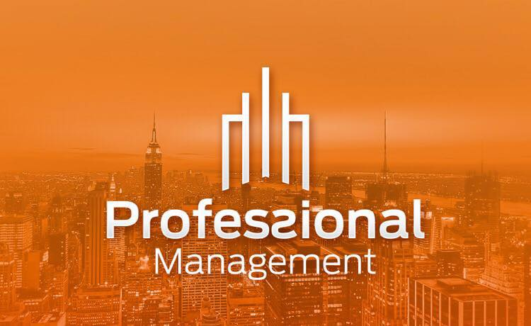 Professional Management Reviews, Ratings   Property Management near 12905 Southwest 132nd Street #5 , Miami FL