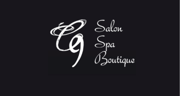Cloud 9 Salon, Spa, and Boutique Reviews, Ratings   Other near 7160 Justin Rd , Lantana TX