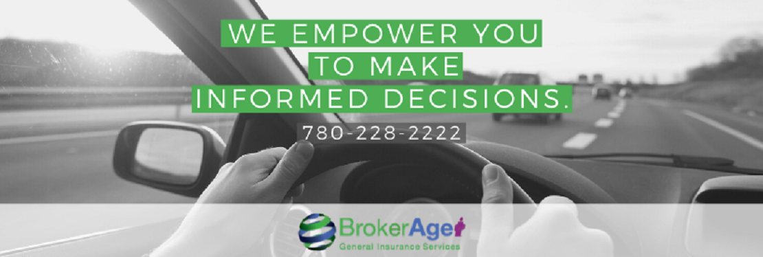 Broker Age General Insurance Services Reviews, Ratings | Auto Insurance near 206-8716 108 Street , Grande Prairie AB
