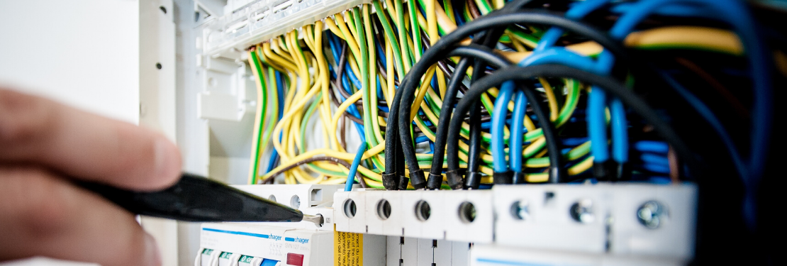 McNeer Electrical Contracting reviews | Electricians at 1505 Hamilton Rd - Bossier City LA