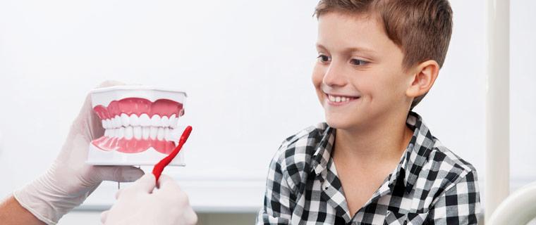 Richard L Spencer DDS reviews | Dentists at 2101 Osborne Rd - St. Marys GA