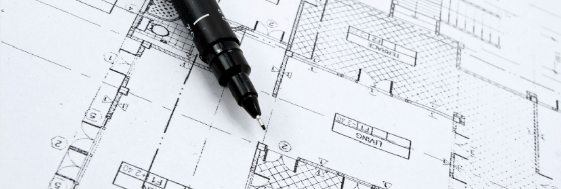 Sutherland Construction Company Inc reviews   Home Builder at 1680 S Jimson Loop - Show Low AZ