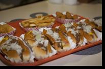 Fred's Bar B-Q House reviews | Barbeque at 541 Thornton Rd - Lithia Springs GA