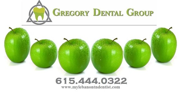 Gregory Dental Group reviews | Dentists at 1430 W Baddour - Lebanon TN