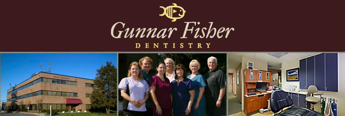 Gunnar Fisher Dentistry reviews | General Dentistry at 20 E Timonium Rd - Timonium MD