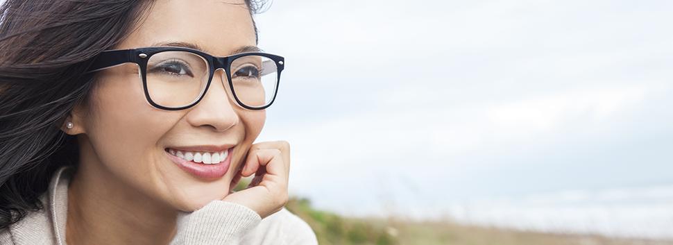 LeBlanc Eye Center reviews | Optometrists at 5917 Jackson Sreet - Alexandria LA