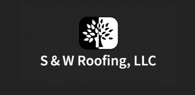 S & W Roofing, LLC reviews | Roofing at 4956 Eshelman St - Concord NH