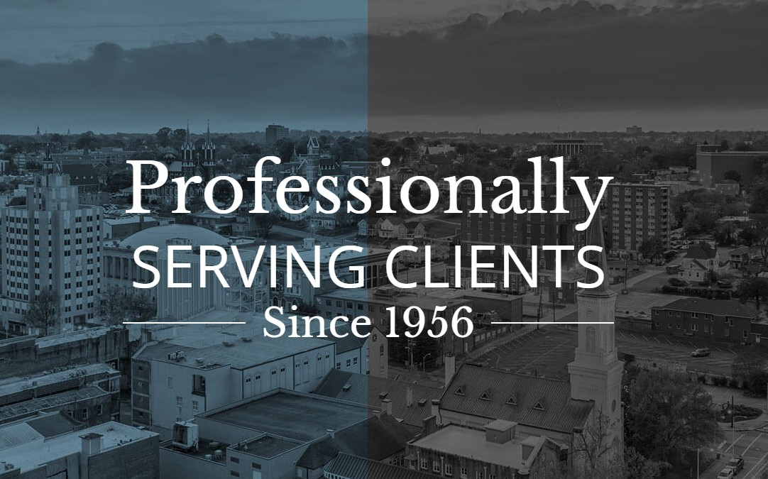 Adams, Hemingway, Wilson & Rutledge, LLC reviews | Lawyers at 544 Mulberry St - Macon GA