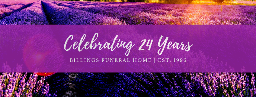 Billings Funeral Home reviews | Funeral Services & Cemeteries at 812 Baldwin St - Elkhart IN