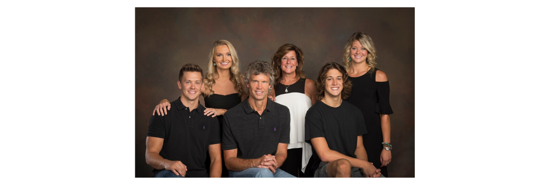 Reid Family Wellness reviews | Chiropractors at 2920 Chatham Rd - Springfield IL