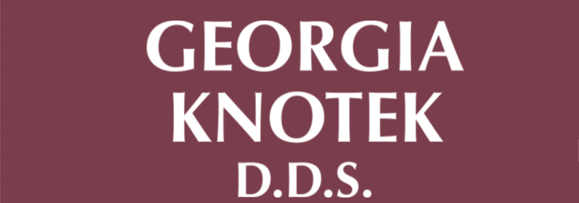 Georgia Knotek DDS reviews | Dentists at 1852 Fields Blvd B - Greenfield IN
