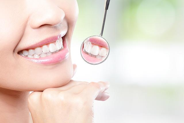 Jim Harrell Jr., DDS reviews | Dentists at 835 Claremont Center Dr - Elkin NC