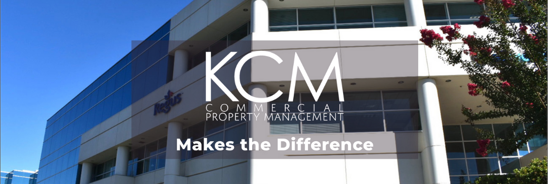 KCM Commercial Property Management reviews | Property Management at 3140 Gold Camp Drive # 150 - Rancho Cordova CA