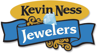 Kevin Ness Jewelers reviews | Jewelry at 14114 Lakeshore Dr - Clearlake CA