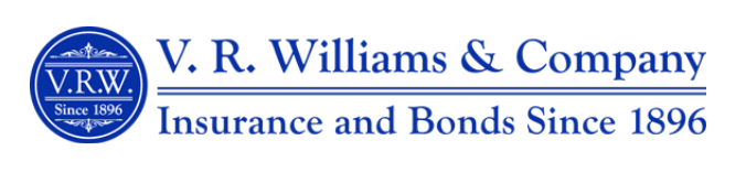 V. R. Williams & Company reviews   Insurance at 1784 Sharp Springs Rd - Winchester TN