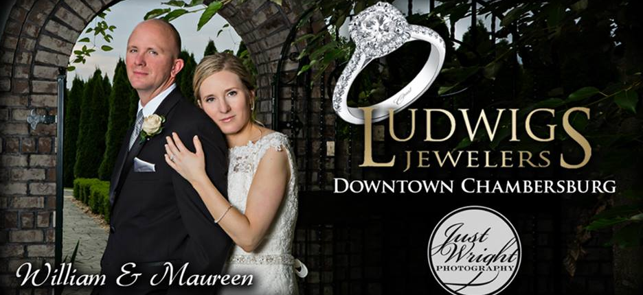 Ludwig's Jewelers Inc reviews | Jewelry at 121 S Main St - Chambersburg PA