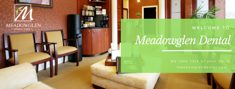 Meadowglen Dental Care reviews | Dentists at 10 Meadowglen Dr - Whitby ON