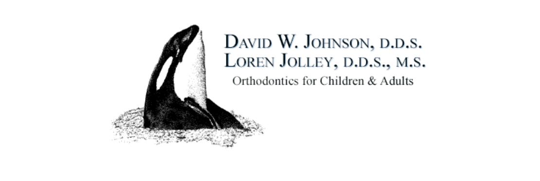 David W. Johnson, DDS reviews | Orthodontists at 2100 Otis Dr - Alameda CA