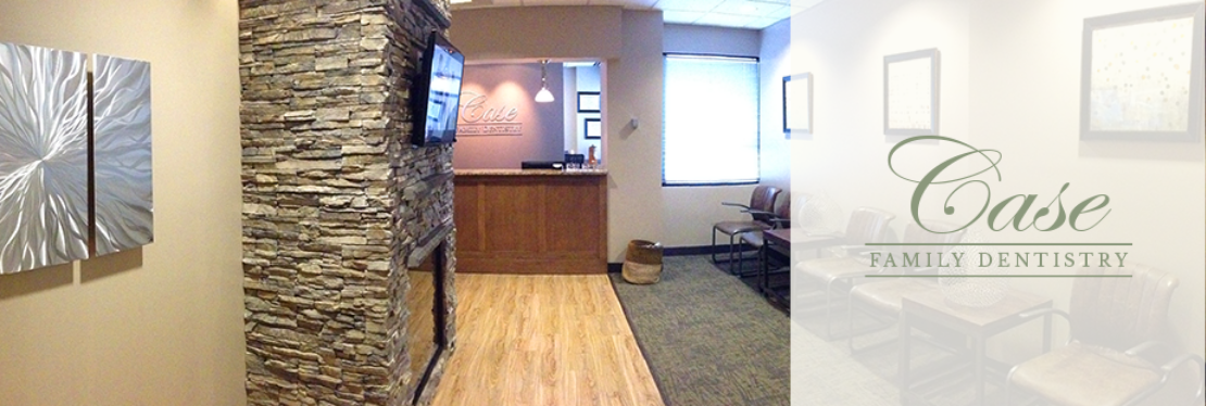 William L Case DMD, PC reviews   Dentists at 6025 S Quebec St #180 - Centennial CO