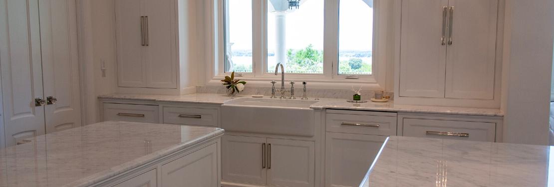 MTTS Granite & Marble reviews | Countertop Installation at 305 Granite Dr - Waco TX