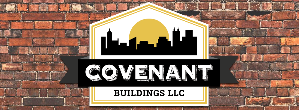 Covenant Buildings, LLC reviews | Home Builder at 2319 E Road - Grand Junction CO