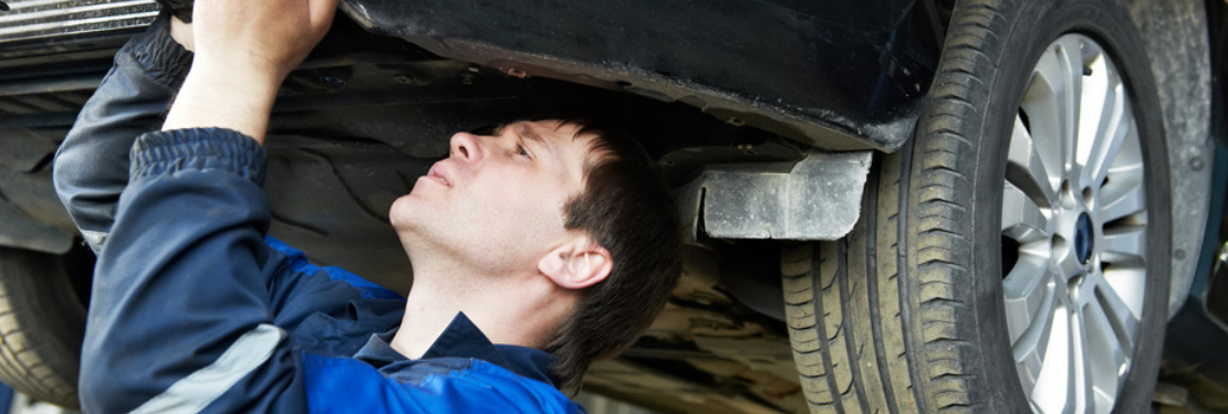 Dex-Tech Auto Service Center reviews | Auto Repair at 2958 Bay Rd - Saginaw MI