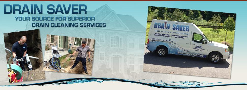 Drain Saver reviews | Plumbing at 57 Lake Street - White Plains NY