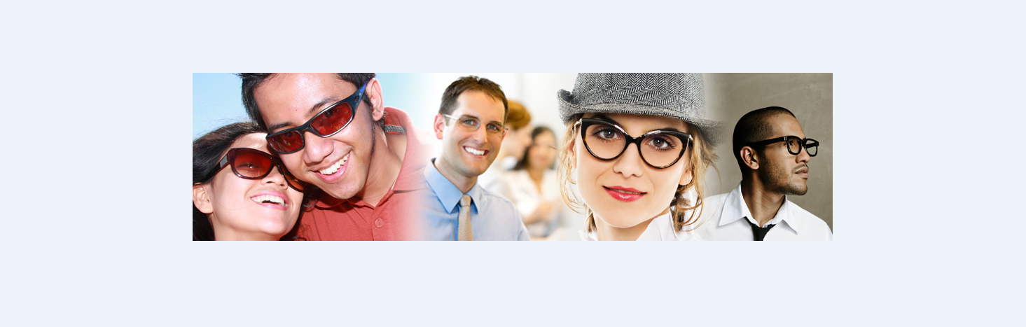 Freed Vision Center reviews | Optometrists at 1301 Paterson Plank Rd - Secaucus NJ
