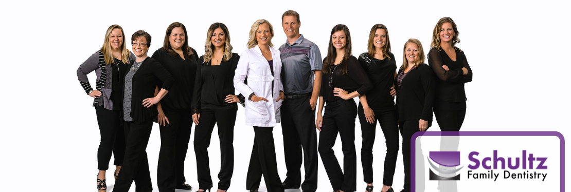 Schultz Family Dentistry reviews | General Dentistry at 3422 Asbury Rd - Dubuque IA