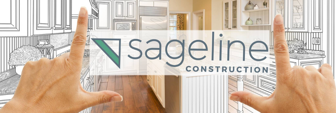 Sageline Construction reviews | Kitchen & Bath at 2294 E Main St - Rochester NY