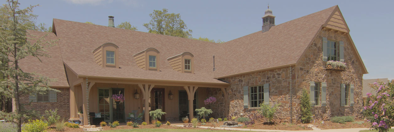 Greg Avery Homes reviews   Home Builder at 2701 S Sangre Rd - Stillwater OK