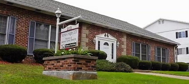 Hogan & Graceffo Dental Services, PLLC reviews | Dentists at 213 Genesee St - Auburn NY
