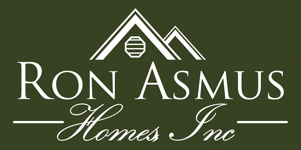 Ron Asmus Homes, Inc. reviews | Home Builder at 2810 W Clearwater Ave #102 - Kennewick WA