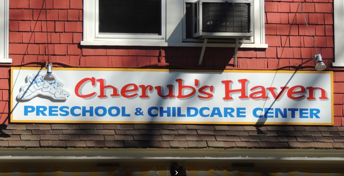 Cherub's Haven reviews | Child Care & Day Care at 259 Providence Rd - Whitinsville MA