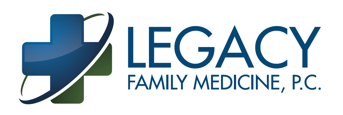 Legacy Family Medicine, P.C. reviews | Family Practice at 35429 Schoenherr Road - Sterling Heights MI