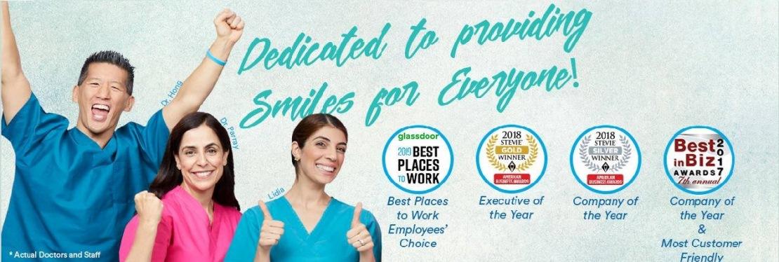 Monarch Dental Reviews, Ratings | Dental near 281 Cornerstone Blvd. , Hot Springs AR