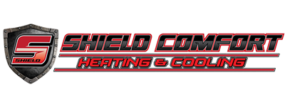 Shield Comfort Heating and Cooling Plainfield/Avon reviews   Heating & Air Conditioning/HVAC at 8103 E US Hwy 36 Unit #117 - Avon IN
