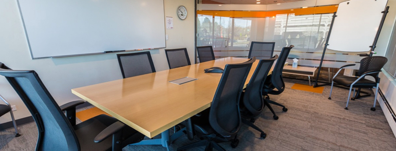 Office Evolution - Colorado Springs Woodmen, CO reviews | Shared Office Spaces at 7222 Commerce Center Dr - Colorado Springs CO