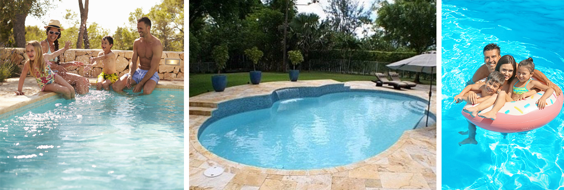 Poolman reviews | Pool & Hot Tub Service at 1118 N Pinal Avenue - Casa Grande AZ