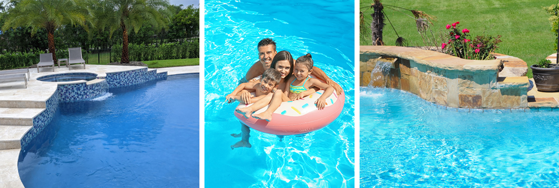 All Florida Pool & Spa Center reviews   Pool & Hot Tub Service at 11720 Biscayne Blvd - Miami FL