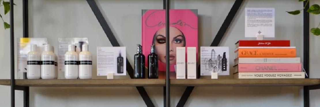 Sweet Jane salon reviews | Hair Salons at 1443 University Avenue - San Diego CA