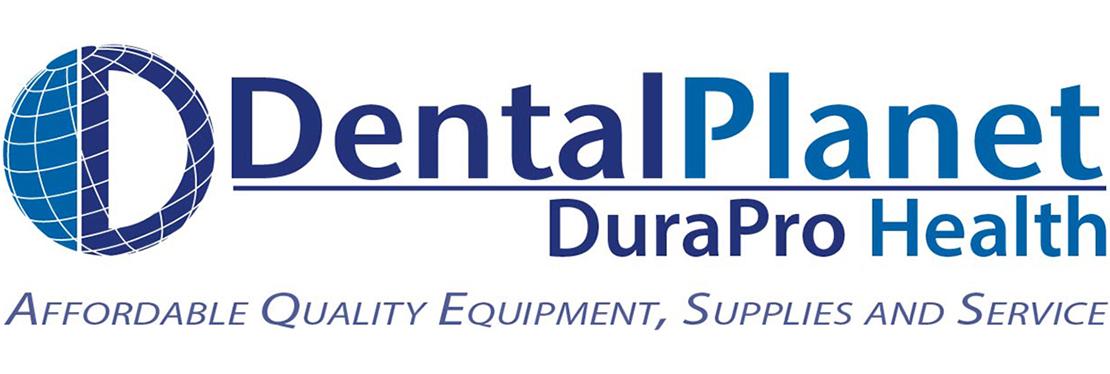 Dental Planet Reviews, Ratings | Medical Supplies near 707 N. Scott , Wichita Falls TX