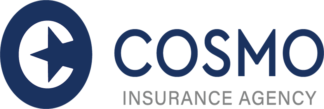 Cosmo Insurance Agency reviews | Insurance at 211 Blvd of the Americas - Lakewood NJ