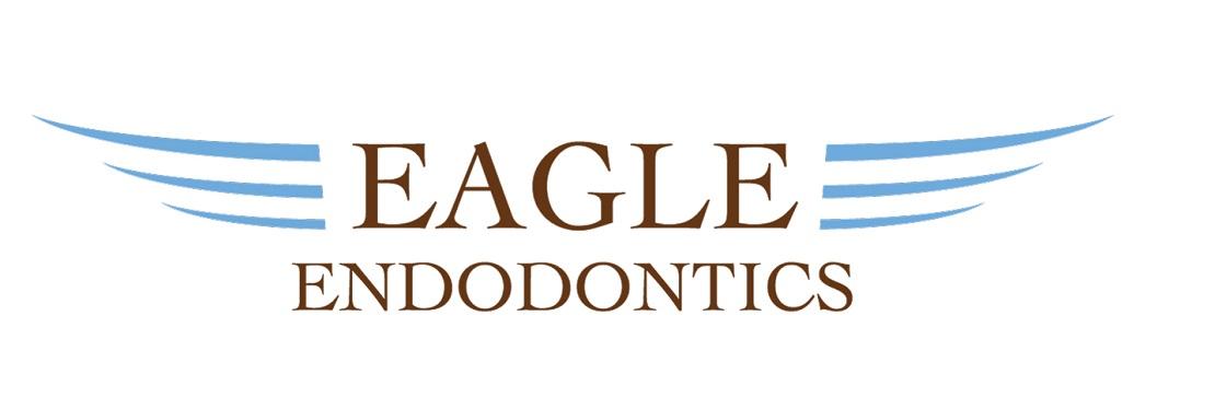 Eagle Endodontics reviews   Endodontists at 19 Muzzey St #210 - Lexington MA