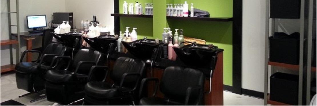 Metropolitan Salon & Spa reviews | Aestheticians at 600 3rd Street North - La Crosse WI