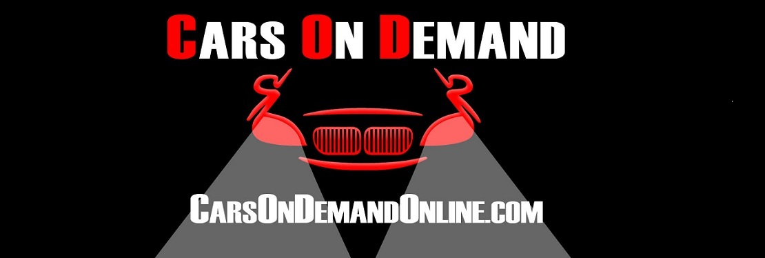 cars on demand reviews used car dealers at 4500 spencer hwy pasadena tx cars on demand reviews used car