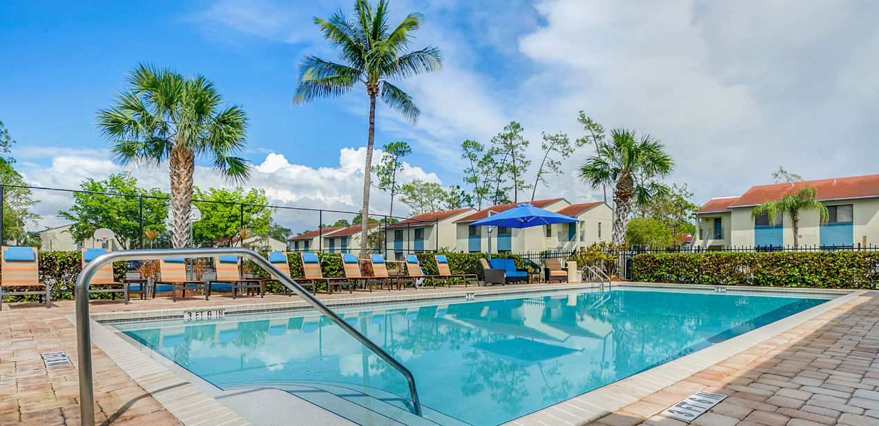 Gulfshore Apartment Homes Reviews, Ratings   Apartments near 5301 Summerwind Dr , Naples FL