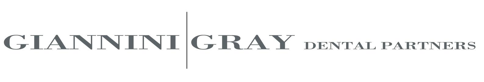 Giannini Gray Dental Partners reviews | 4801 Wisconsin Ave NW - Washington DC